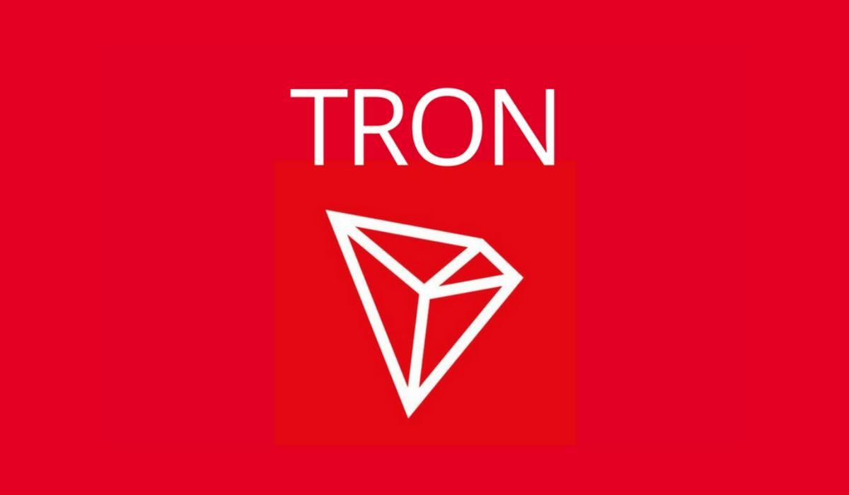 Mengapa TRON Masa Depan Cryptocurrency?