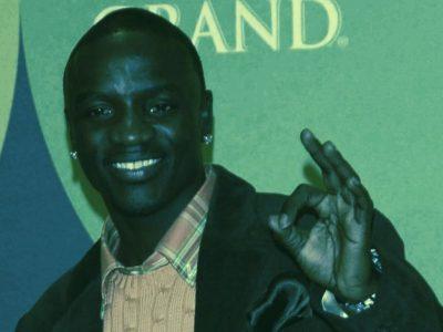 Minggu ini di crypto: Akon, Binance, dan China untuk mengambil alih dunia