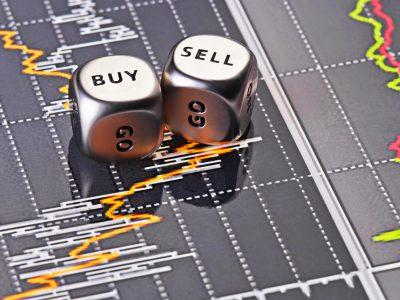 Mobikwik Menawarkan 100 Juta Pengguna India Cryptocurrency Trading Melalui Integrasi Buyucoin