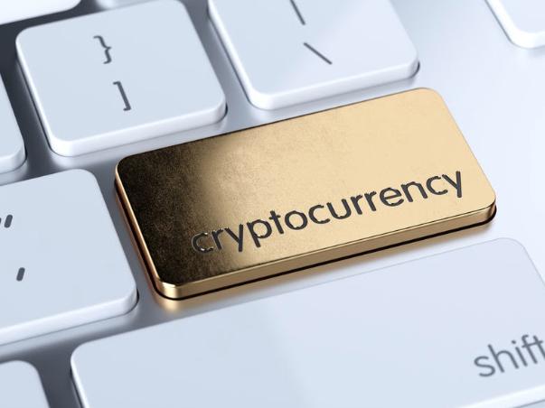 Panduan Pemula Untuk Cryptocurrency