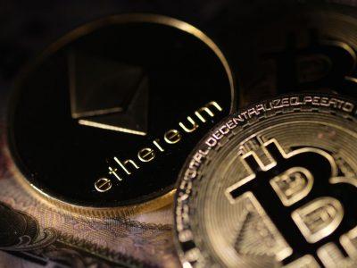 Pedagang Crypto Melihat Bitcoin (Tapi Bukan Ethereum) Melonjak Ke Tertinggi Sepanjang Masa Pada Tahun 2020 — Inilah Alasannya