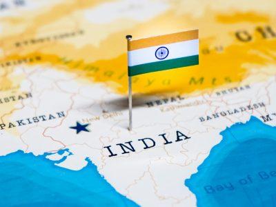 Pemerintah India Melibatkan RBI untuk Membahas Peraturan Cryptocurrency