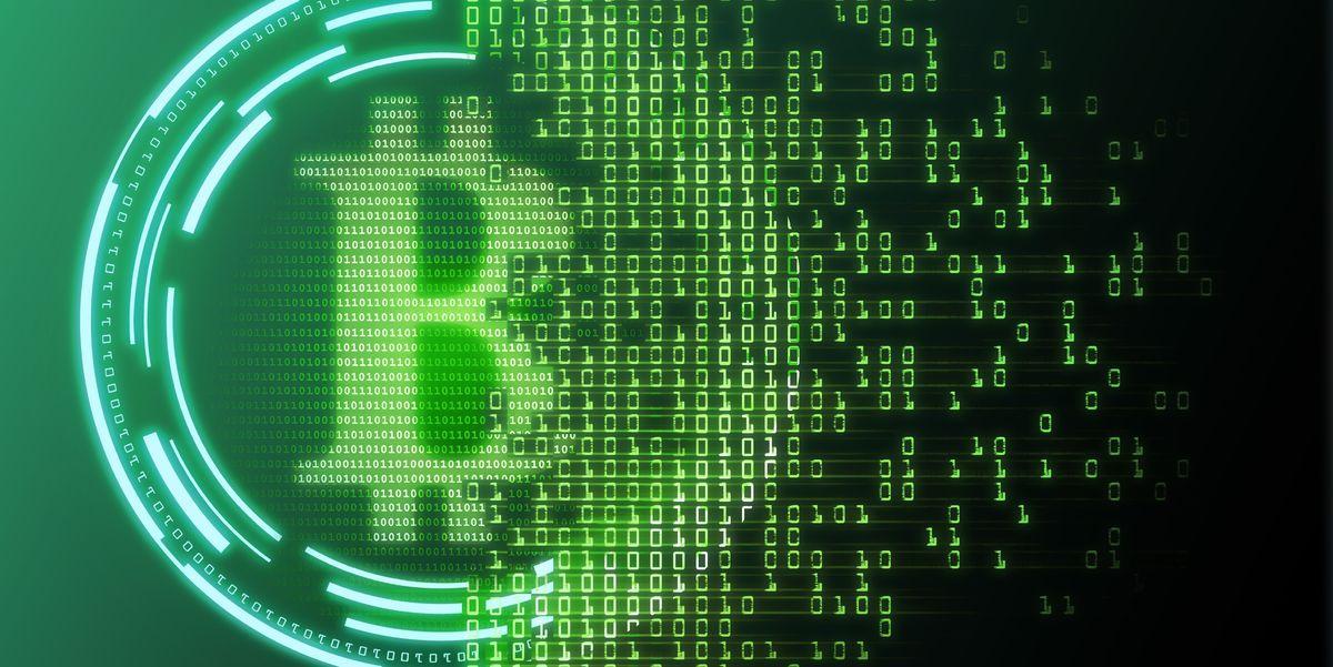 Penambangan Cryptocurrency | Microsoft Cryptocurrency Mining Patent