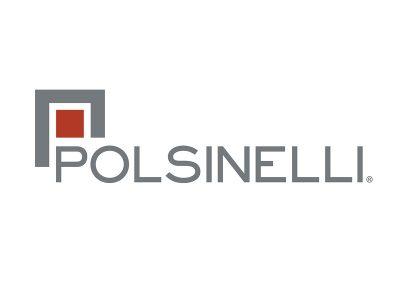 Pengadilan Mengatakan Para Pencari Suaka Takut akan pembalasan oleh Homeland Tidak Membenarkan Penyembunyian Dana Melalui Cryptocurrency | Polsinelli