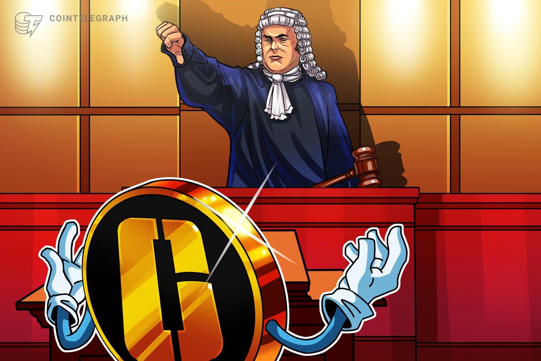 Penipuan Crypto Meningkat dan Masih Dapat Mempengaruhi Harga Bitcoin