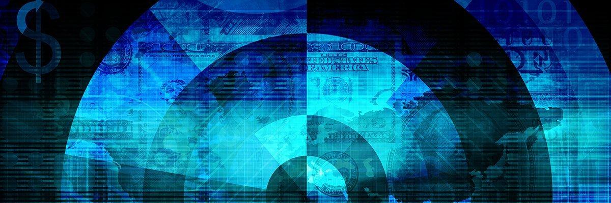 Peretas merangkul pencucian mata uang kripto untuk menghindari hukum