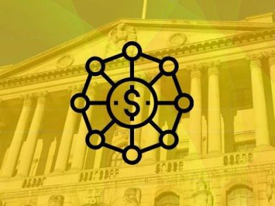 Presiden The Fed Menyerukan kepada Bank untuk Membatalkan Dividen, Apakah Sudah Saat Ini Untuk Cryptocurrency?