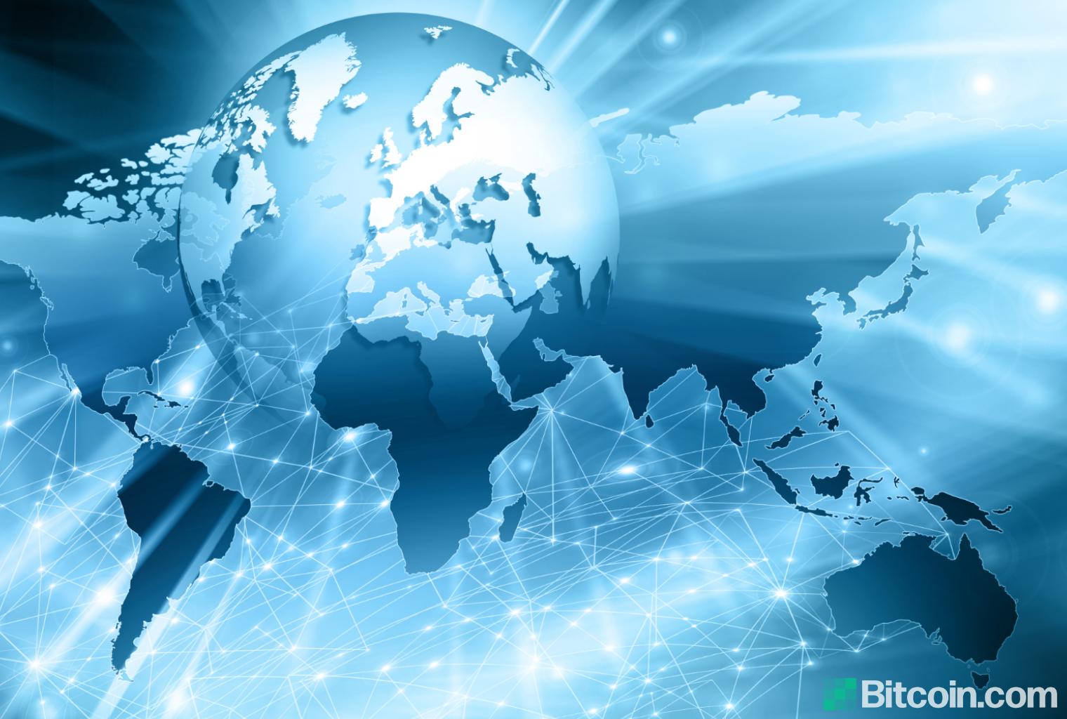 Roundup Regulasi: 10 Negara Secara Aktif Mengatur Cryptocurrency Meskipun Krisis Global