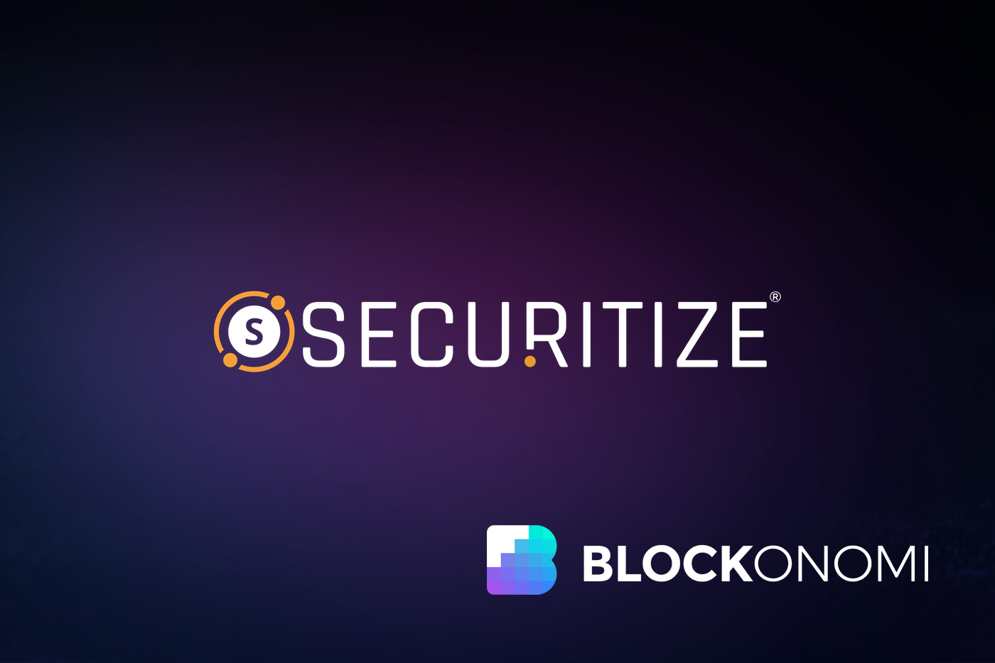 """Securitize Meluncurkan Layanan """"Akses Instan"""" untuk Perdagangan Token Keamanan P2P"""