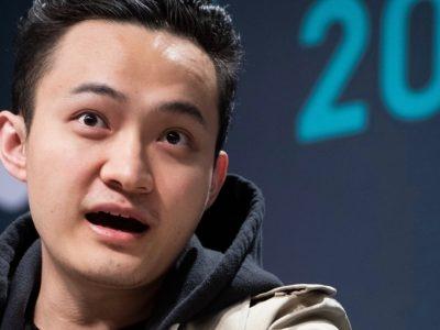 Splinter Cryptocurrency Hive Mengungguli Steem Justin Sun Setelah Perdagangan Satu Minggu
