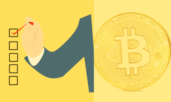Tiga Cara untuk Memoles Keahlian Perdagangan Cryptocurrency Anda Selama Terkunci