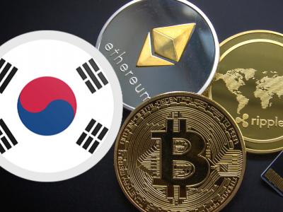 Untuk Melacak Pornografi Anak, Polisi Korea Selatan Melacak Penjahat Dengan Cryptocurrency
