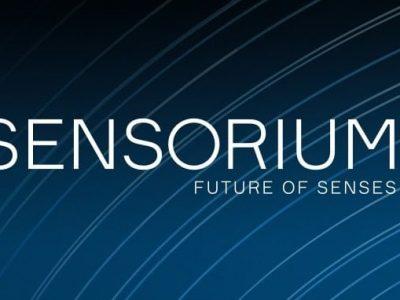 Wawancara Khusus dengan Platform Sensorium yang Berkembang Cepat