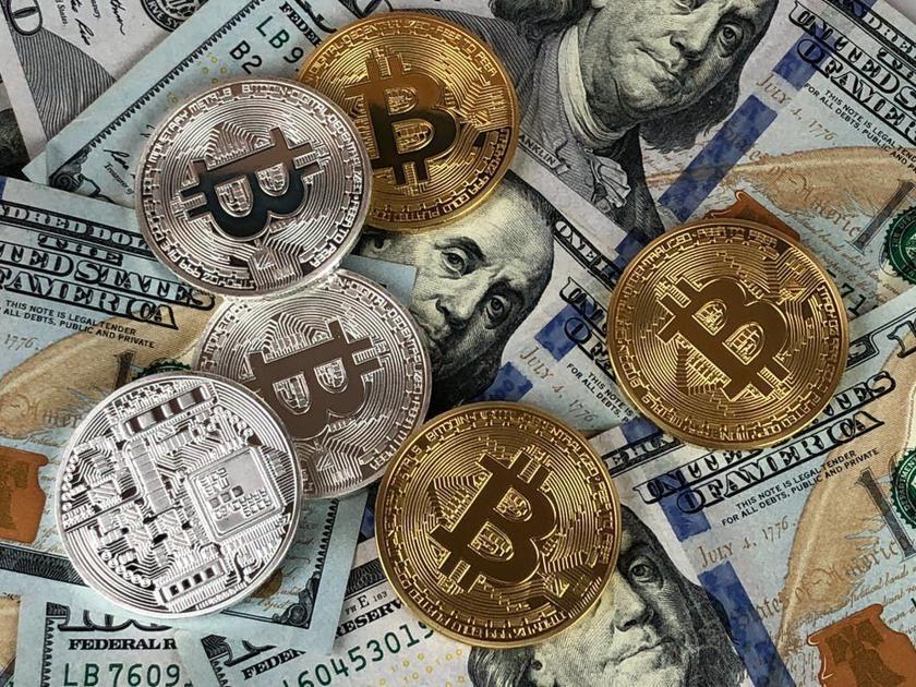 Wyoming: Yang pertama di dunia yang menyambut bank cryptocurrency | Edisi Saat Ini