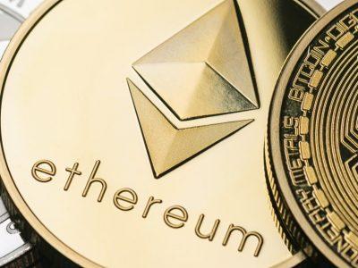 koin apa yang harus dipilih pada tahun 2020?