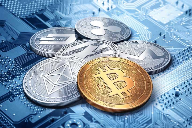 4 Hal yang Perlu Diketahui Sebelum Berinvestasi dalam Cryptocurrency