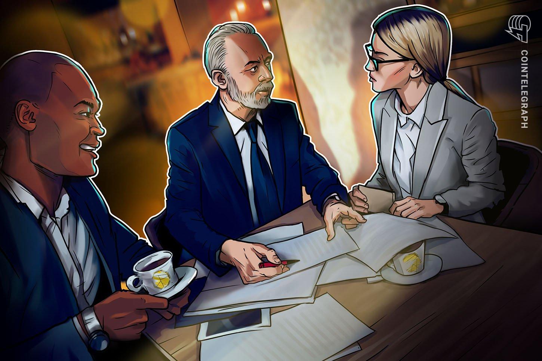 5 Alasan Mengapa Investor Institusional Menolak untuk Bergabung dengan Sektor Crypto