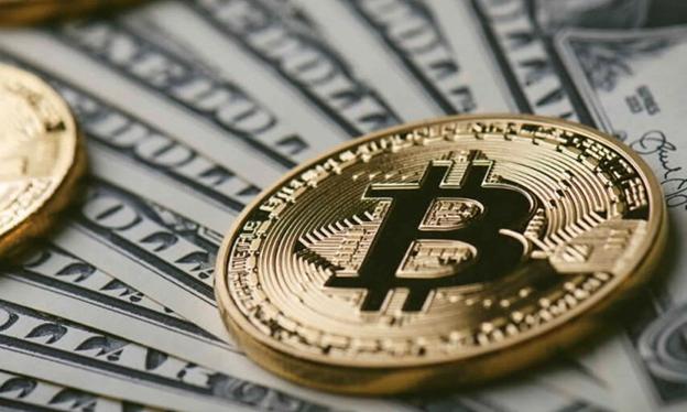 5 Tips Yang Harus Diketahui Setiap Investor Cryptocurrency