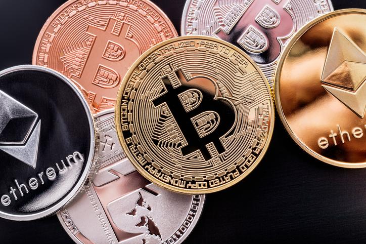 5 Tren Terbesar Dalam Cryptocurrency Untuk 2020