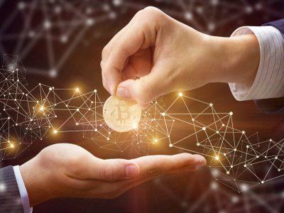 5000 BTC Scam Giveaway: Chamath Palihapitiya, Elon Musk Tidak Memberikan Bitcoin