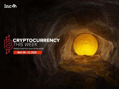 Acara Bitcoin Membelah Dua Ternyata Mahal & Lainnya