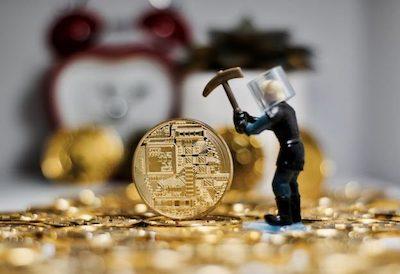Afrika siap untuk cryptocurrency - Gadget