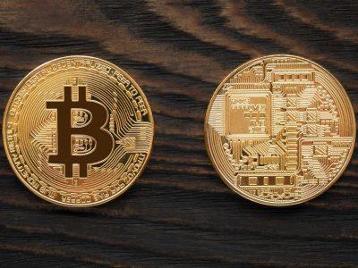 Apa Resiko Pasca Bitcoin Membelah Dua Tahun 2020?