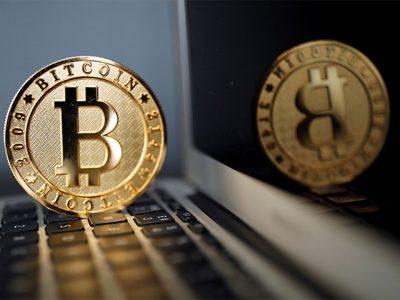 Apa manfaat cryptocurrency?