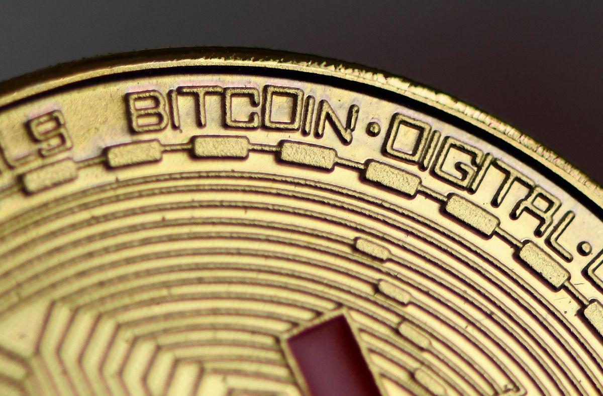 Apakah 2020 Baru 2017? Bitcoin Bisa Menjadi Aset Berkinerja Terbaik Tahun Ini
