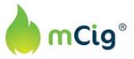 BOTS Inc. Mengumumkan Akuisisi D'BOT Technology Corp untuk Membuat Perdagangan Cryptocurrency Lebih Aman dan Lebih Mudah Diakses oleh Publik OTC Lainnya: MCIG
