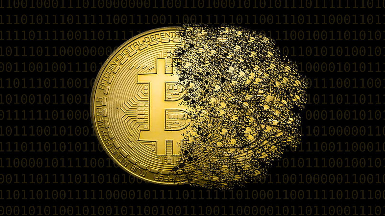 Bagaimana Investor Dipresentasikan Dengan Bitcoin: 'Aset Moneter Baru yang Terdesentralisasi, Mirip dengan Emas'
