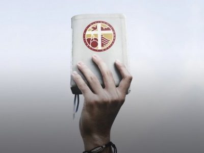 BiblePay Adalah Cryptocurrency untuk Amal Kristen dan Penggalangan Dana