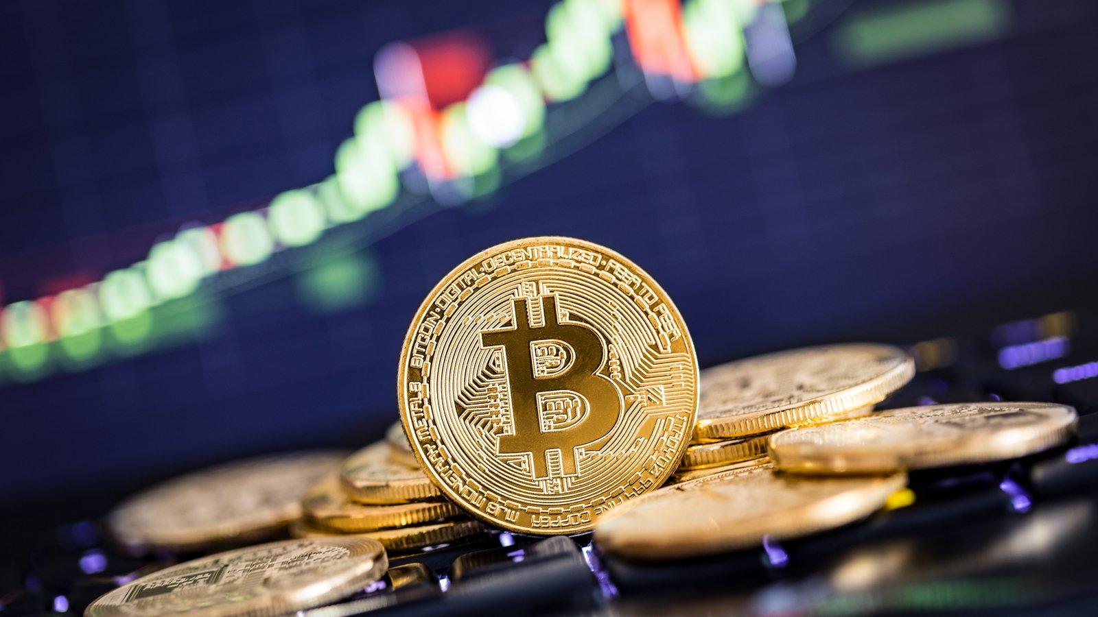 Bitcoin Cryptocurrency Terbaik, tetapi Ada Yang Aman Membeli Blockchain