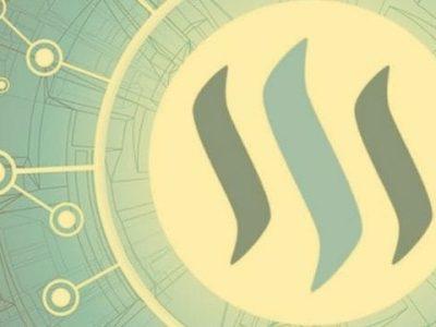 Bittrex Menolak untuk Mengembalikan $ 5 Juta 'Diselamatkan' Hardfork Coins
