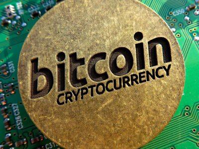 Bulls Bitcoin mencoba untuk memulihkan kerugian menjelang akhir pekan