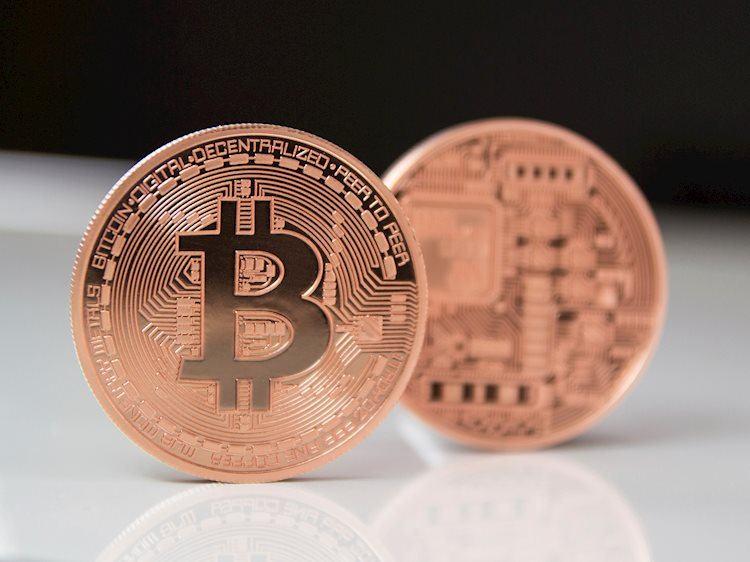 Bulls dan beruang Bitcoin bertarung untuk $ 9.000