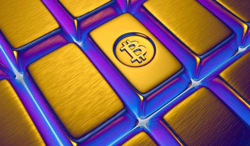 CEO Visa Mengatakan Pembayaran Raksasa Mendukung Bitcoin (BTC) dan Cryptocurrency Exchange Coinbase Ketika Mata Uang Digital Berakar