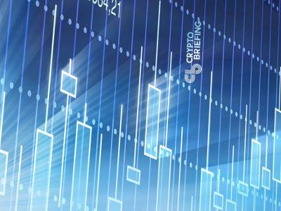 Cara Menyingkat Bitcoin: Panduan untuk Turunan Cryptocurrency