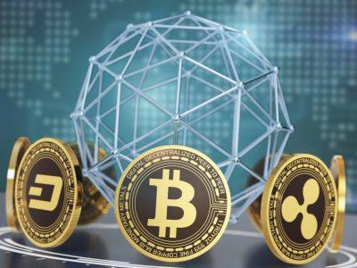 Cara menghasilkan uang dengan cryptocurrency: panduan utama Anda