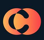 CoinLinked Debut sebagai Jejaring Sosial Berbasis Platformchain pertama dan Platform Crypto-Commerce