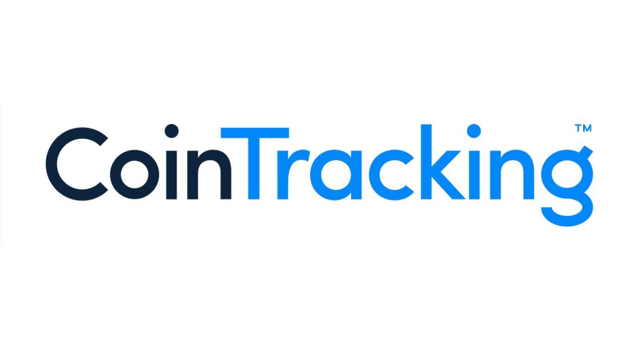 CoinTracking Meluncurkan Dua Pengaya Kuat dan Gratis untuk Pedagang Crypto