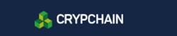CrypChain Menawarkan Berbagai Solusi Pembelian untuk Cryptocurrency