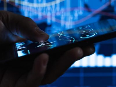 Cryptocurrency Baru Facebook - Apa Artinya, dan Apakah Itu Aman? | Keuangan
