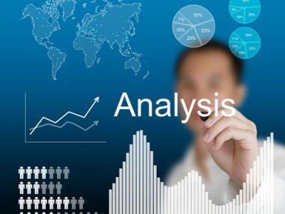 Cryptocurrency akan Menunjukkan Pertumbuhan Sehat Melalui Periode Prakiraan; Market Kemungkinan untuk Mengurangi Dampak Keuangan COVID-19 - Laporan Pasar 3w
