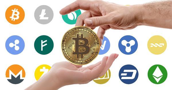Cryptocurrency dan blockchain dapat memecahkan kebuntuan kredit GST yang memengaruhi bisnis