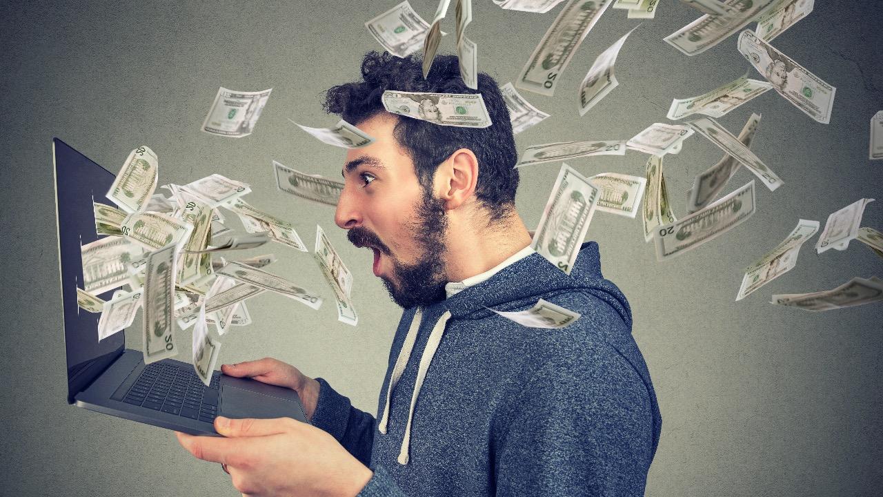 Delapan Negara Yang Tidak Membayar Pajak Keuntungan Bitcoin Anda
