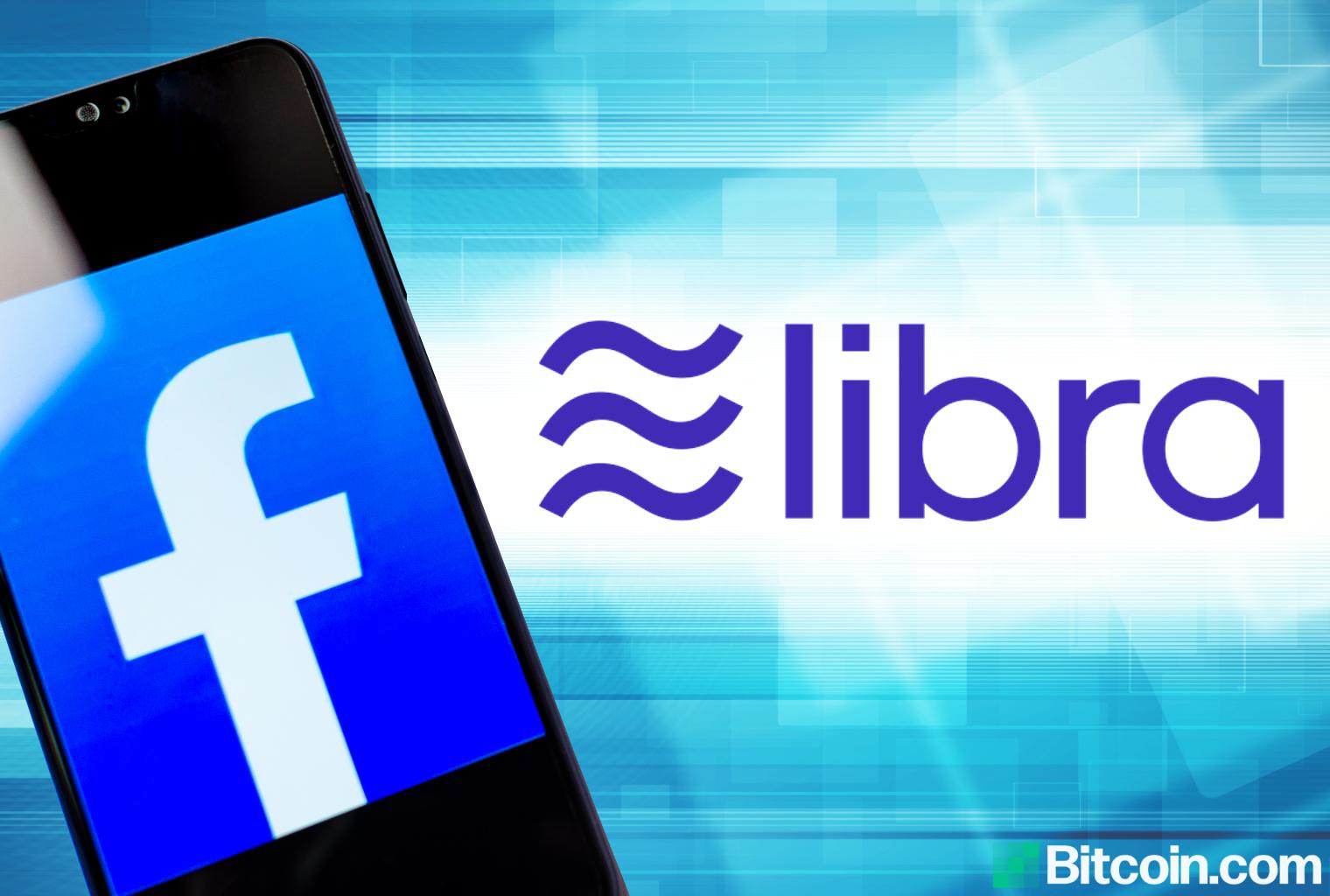 Facebook Libra Redesigned: Sistem Baru dan Cryptocurrency untuk Mematuhi Peraturan