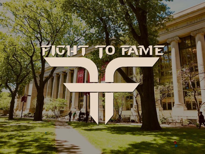 Fight to Fame Disebut sebagai Proyek Sukses oleh Harvard Blockchain Lab - Business