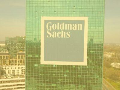 Goldman Sachs, Tolong Jangan Membuat Kesalahan Yang Sama Pada Bitcoin Bahwa Jamie Dimon Disesali
