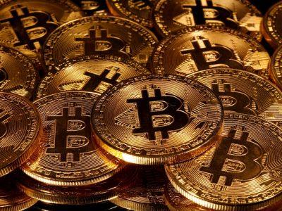 Goldman Sachs mencantumkan 5 alasan mengapa bitcoin 'bukan kelas aset', atau 'investasi yang cocok' | Berita Mata Uang | Berita Keuangan dan Bisnis